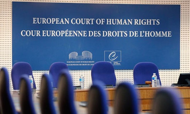 European-court-of-human-r-008.jpg