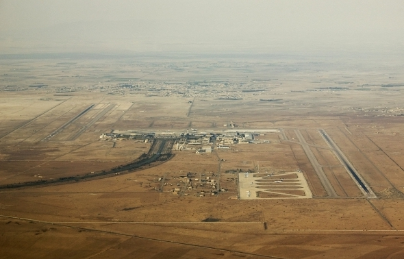 Damascus-International-Airport-Syria-600x400.jpg