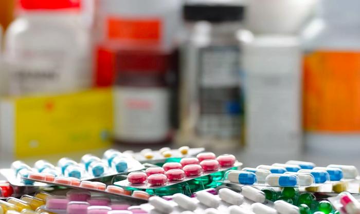 Россияне стали меньше доверять отечественным лекарствам