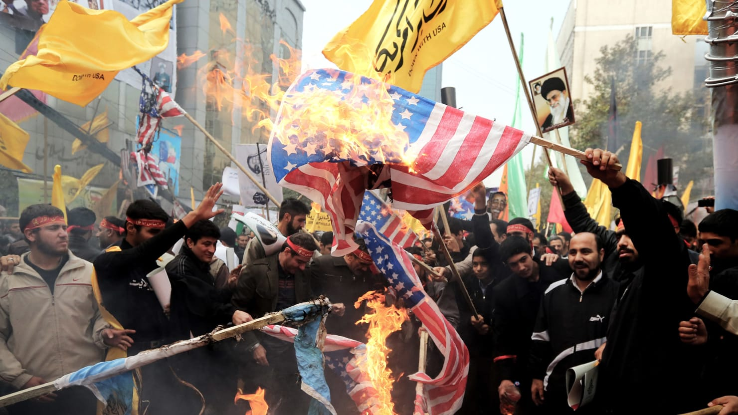 131104-iran-protest-cheat_wiicxp.jpg