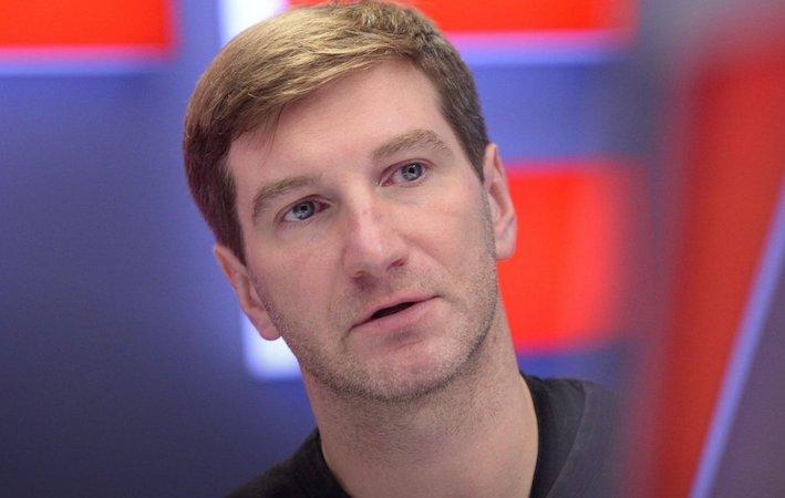 Журналист Красовский о травле Федермессер: «Если бы я жил в том районе, я бы теперь с чистой совестью голосовал против Соболь»