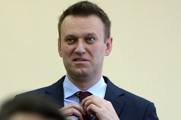 Telegram-каналы озабочены молчанием Навального