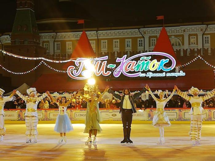 Ледовые шоу-2018-2019 - Страница 12 Ebfa0bffd5d50f27342efc49fcd25219