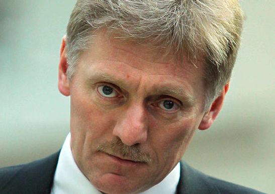 В Кремле прокомментировали предложение Минфина снизить темпы роста зарплат врачей