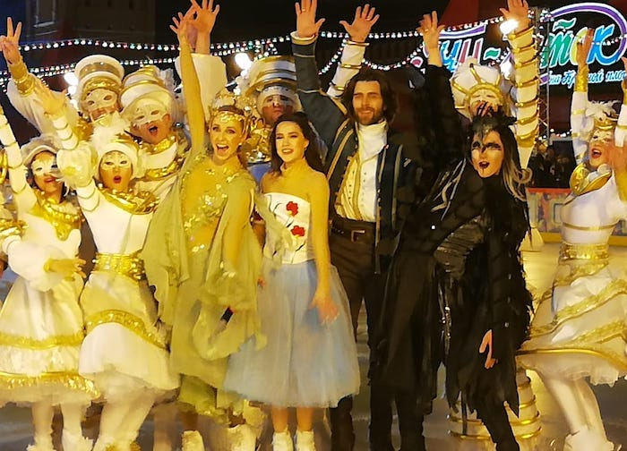 Ледовые шоу-2018-2019 - Страница 12 D1306d9e3d7369a15cbe2de8c582caba